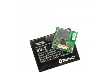 Bluetooth Unit