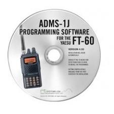 ADMS-1J