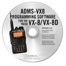 ADMS-VX8
