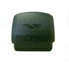 FGPS-2