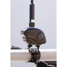 K9000LRMO