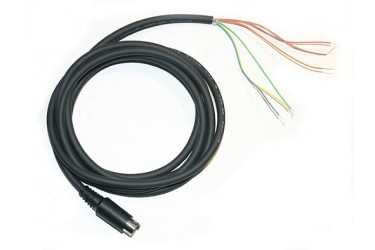 Packet Cable