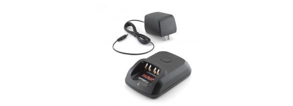 HamCity / Ham Radio Equipment