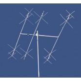 Base - Antennas - Ham Equipment