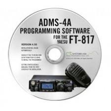 ADMS-4A