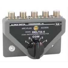 DELTA-4