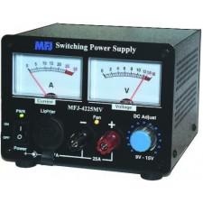 MFJ-4225MV